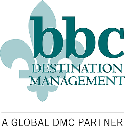 Special Events' 14th Annual 25 Top Destination Management