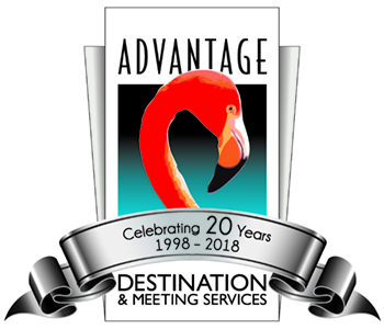 Advantage Destination and Meeting Services