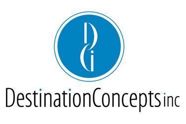 Destination Concepts
