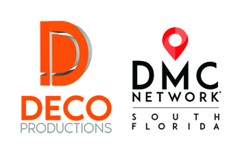 DECO Productions