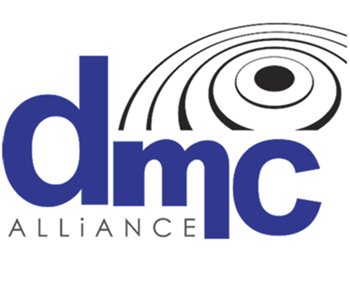 DMC Alliance
