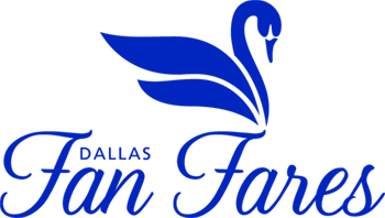 Dallas Fan Fares