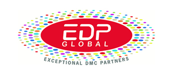 EDP Global DMC