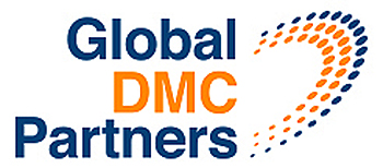 Global DMC Partners
