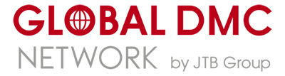Global DMC Network by JTB Group