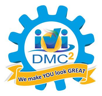 IVI DMC