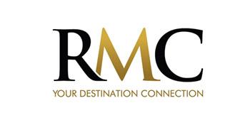 RMC DMC