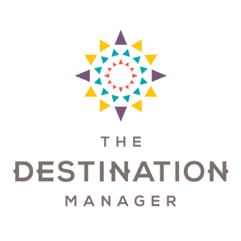 The Destination Manager