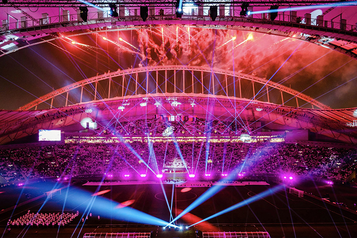 Filmmaster Events_Arabian Gulf Cup Opening Ceremony_Khalifa Stadium (Doha)USE.jpg