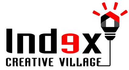 Index_Creative_Village_logo.jpg