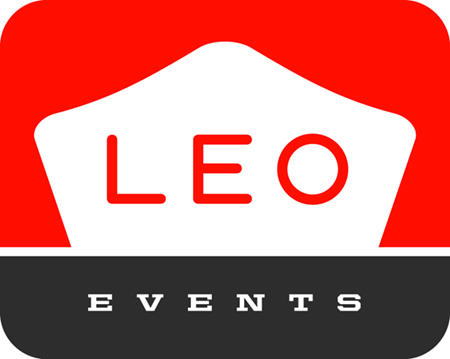 LEO_Events_Logo.jpg