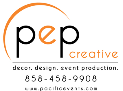 Pacific_Event_Productions_Logo.jpg