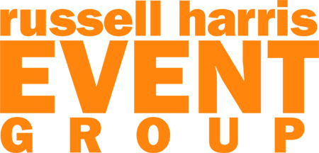 Russell_Harris_Event_Group_Logo.jpg