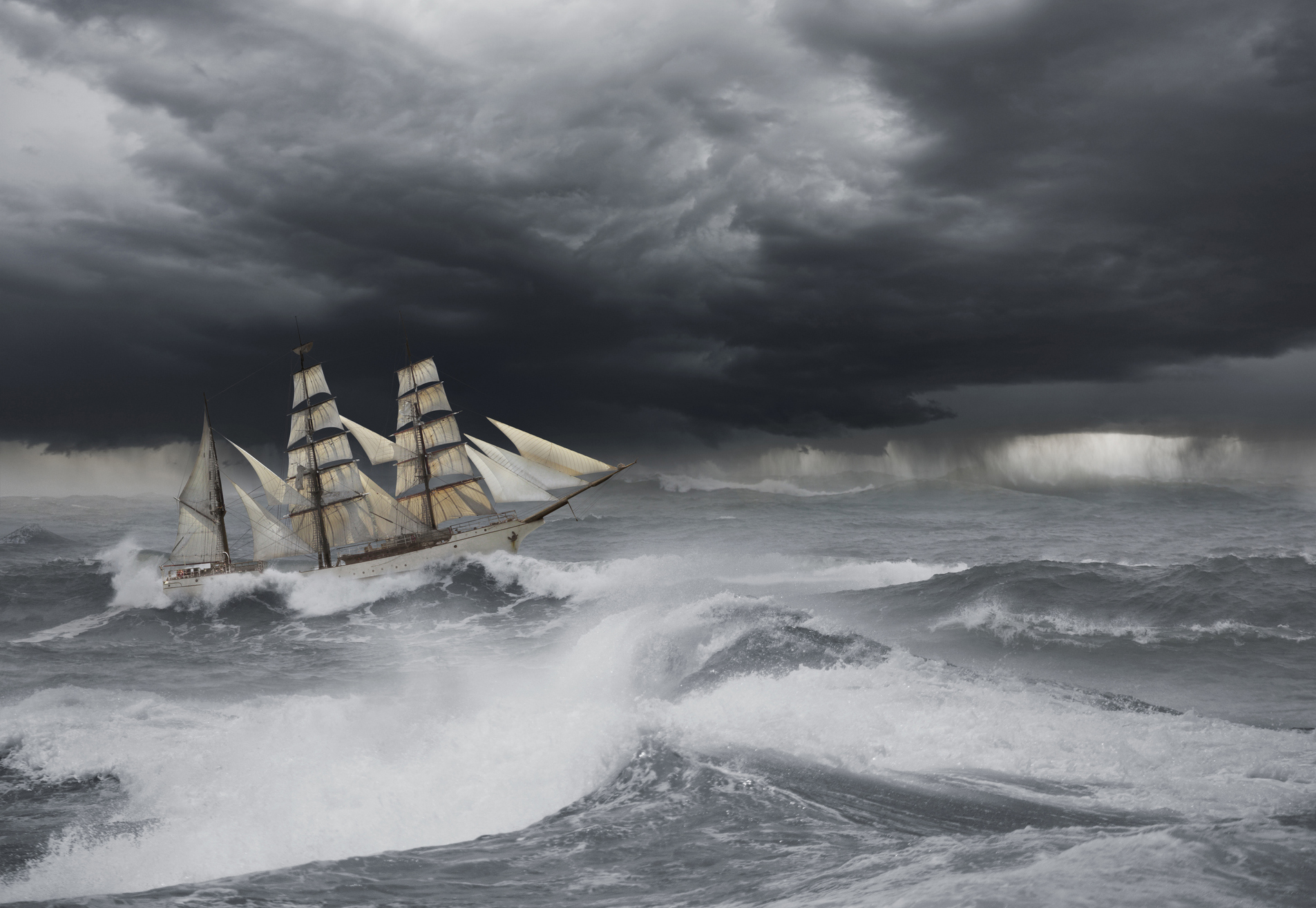 Tips on Keeping Your Event Business Afloat