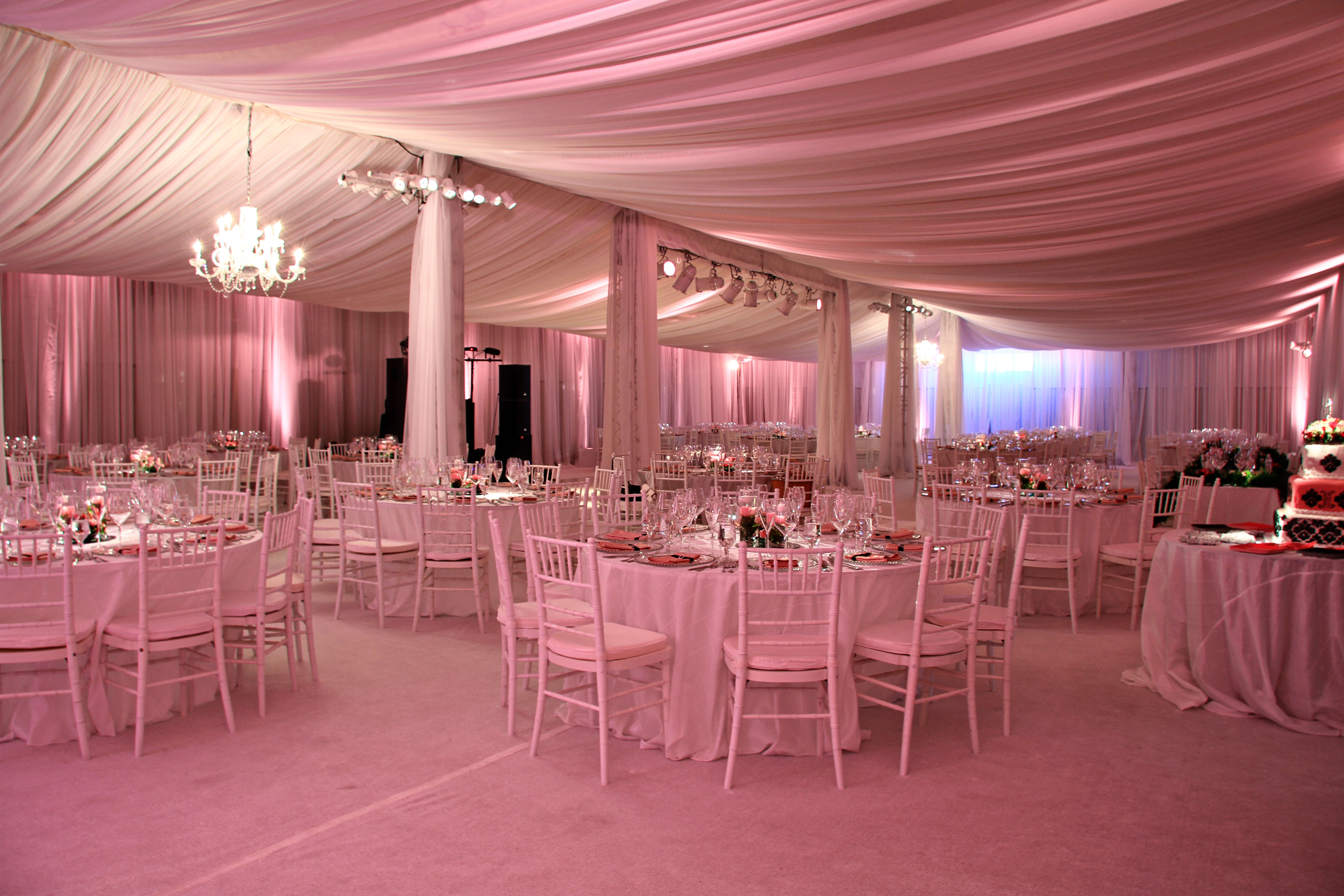 From Homely To Hot Special Event Pros Share Tips On
