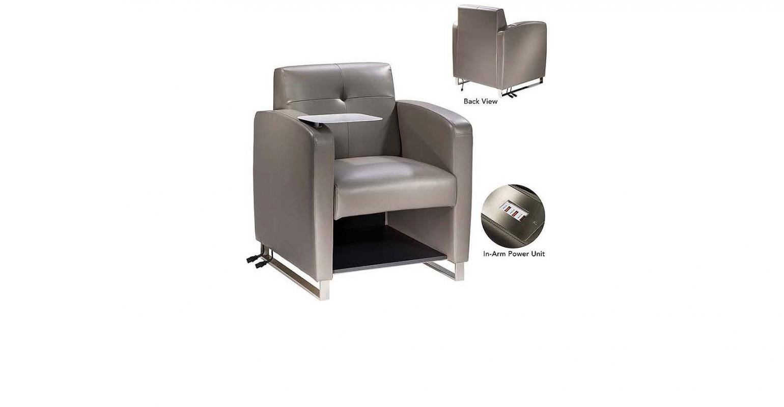 Incredible Cort Event Furniture Offers Tech Enabled Furniture For Ocoug Best Dining Table And Chair Ideas Images Ocougorg