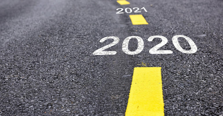 otono mágico 2020