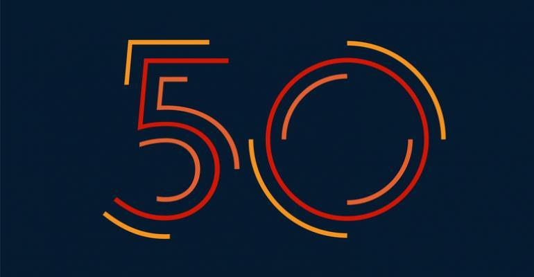 50_Neon_Graphic.jpg