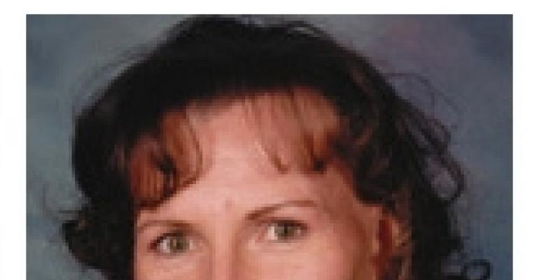 Pamela Fromhertz