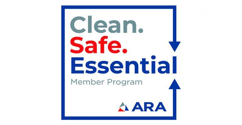 ARA_Clean Safe Essential_2020.jpg