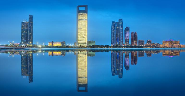 Abu Dhabi Skyline.jpg