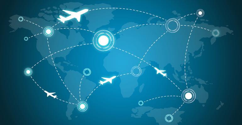 Air_Travel_Blue_2019.jpg