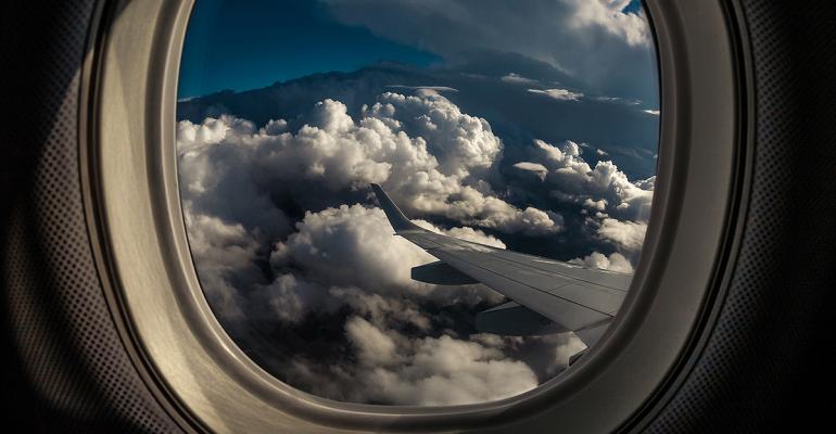 Airline_Porthole_2020.jpg