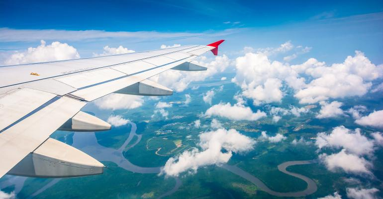 Airplane_Window_View_2020.jpg