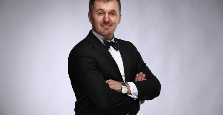 Alexander Shumovich (2).JPG