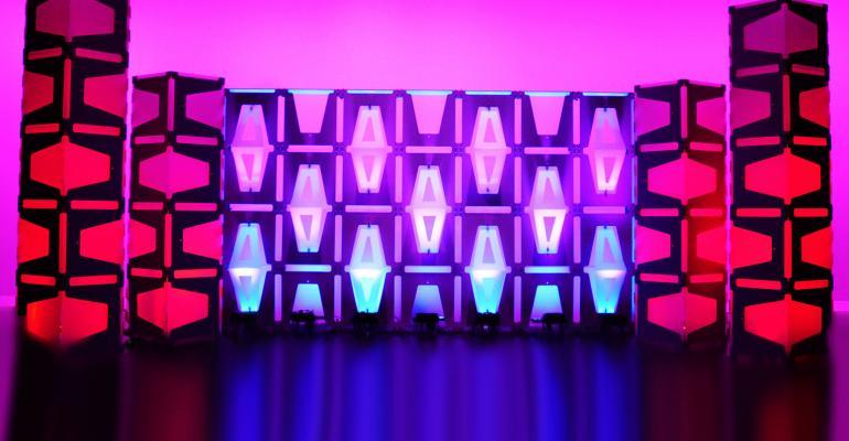 Atomic Un-panel