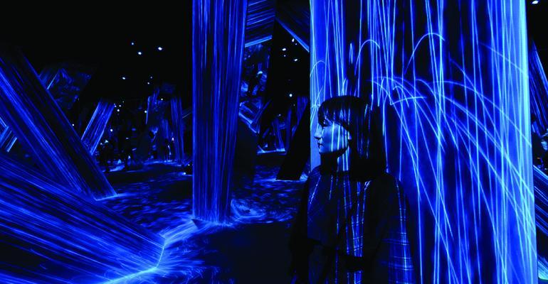 Blueprint_Studios_Virtual_Reality.jpg