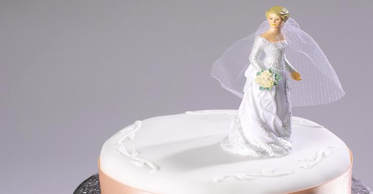 Bride_Alone_2020_4.jpg