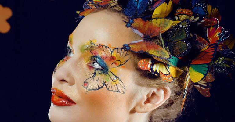 Butterfly_Girl_2019_4.jpg