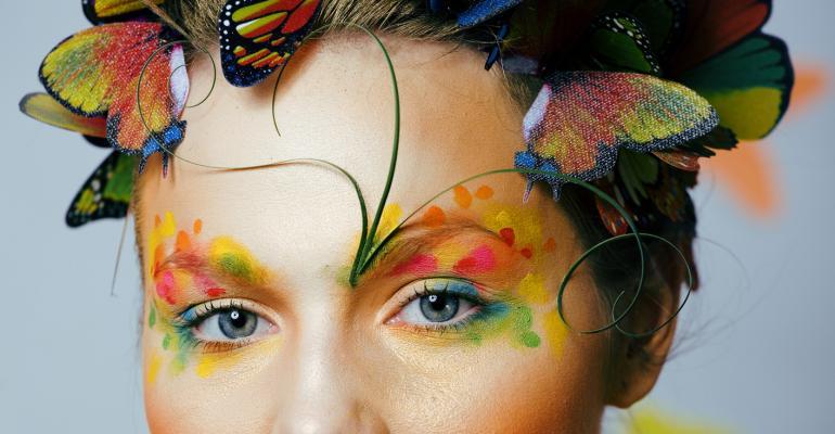 Butterfly_Girl_5_FI.jpg