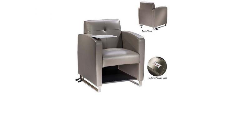 CORT Tech Tablet Chair