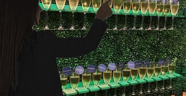Champagne_Creative_Wall.JPG