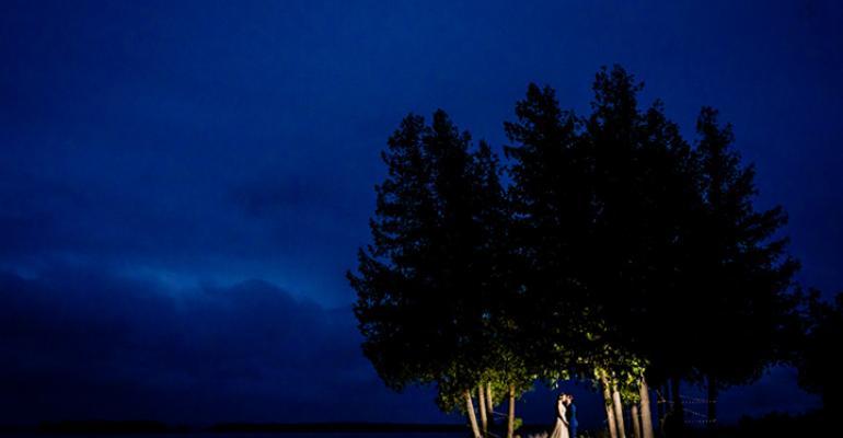Chloe-Jeremy-Wedding-740.jpg