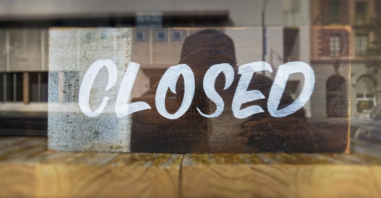 Closed_Sign_2020.jpg