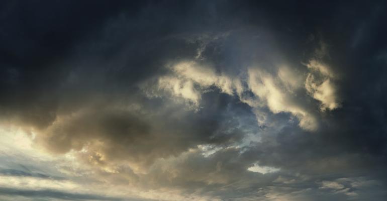 Cloudy_Sky_2020.jpg