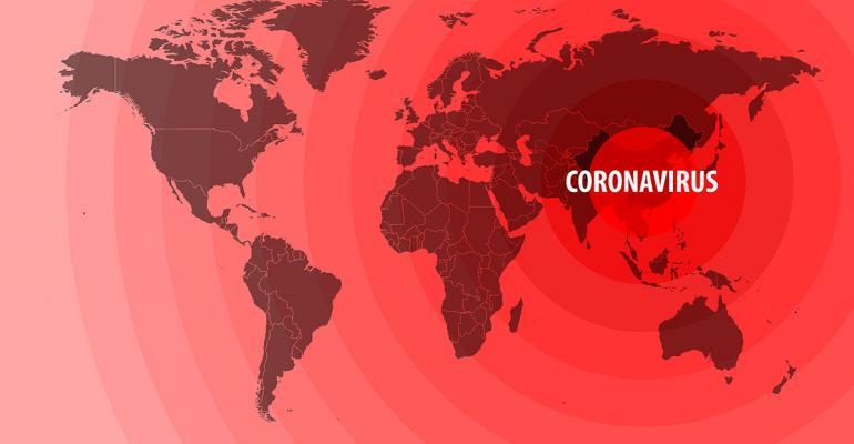 Coronavirus_Map_2020.jpg
