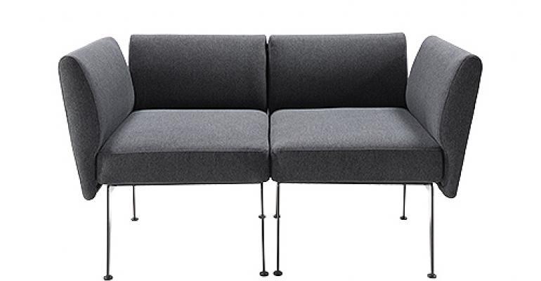 CORT modular sofa