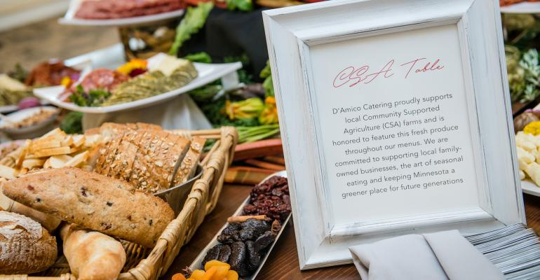 D'Amico Catering_Travis Anderson Photography3.jpg