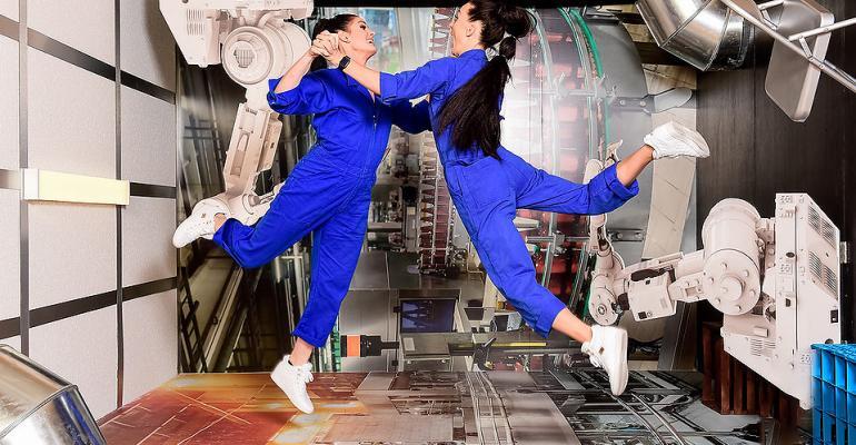 Destiations_By_Design_01_Momentum Anti Gravity Photo Op.jpg