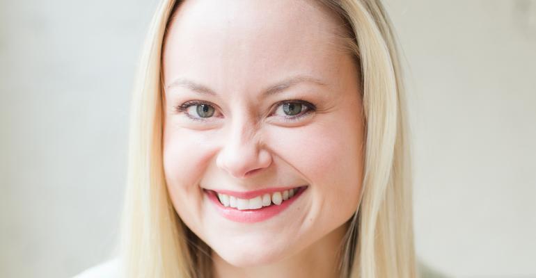 Sara Dunn