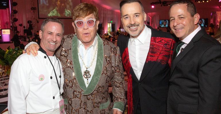 Elton_Oscar_2019_41.jpg