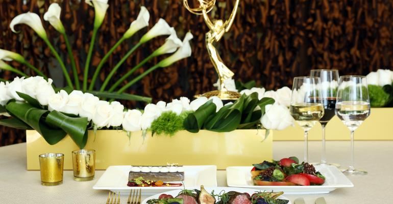Emmy Preview 2017