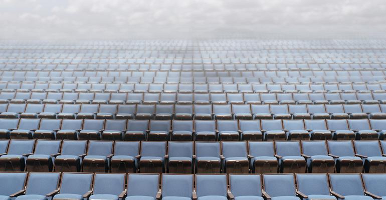 Empty_Stadium_2020.jpg