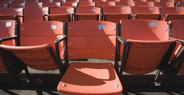 Empty_Stadium_Seats.jpg