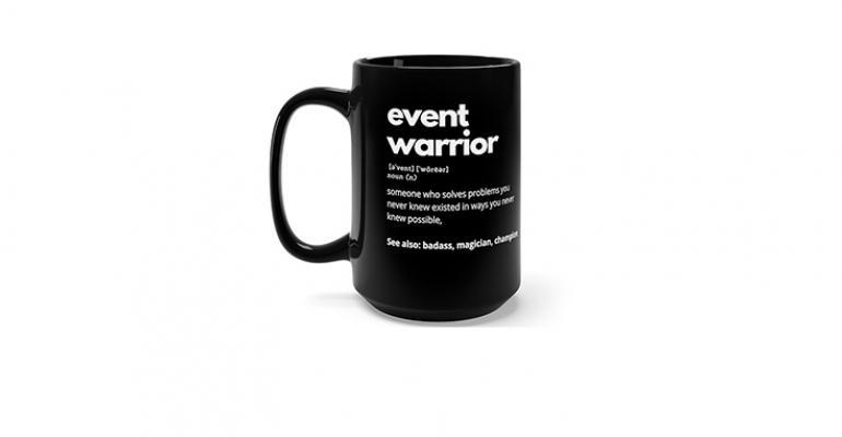Event_Warrior_Mug_2020_V4.jpg