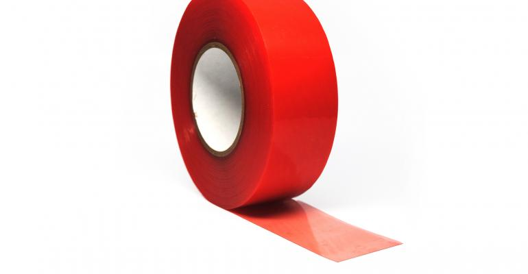 Falcontape from Fastenation